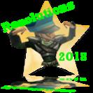 Resolutions 2018