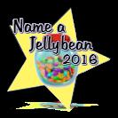 Name A Jellybean Contest Award