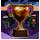 Arcade Champ Award