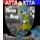 ATTA & KTTA Boss Run Award