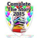 Complete the Story Award