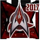 Klingon Appreciation Day