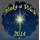 Make A Wish 2014 Award