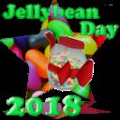 Jellybean Day 2018