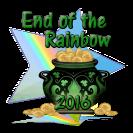 End of the Rainbow Award