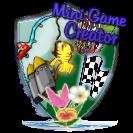 Create A Mini-Game Award