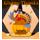 Thanksgiving 2013 Award