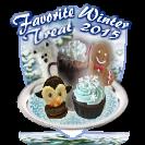 Winter Treat Award