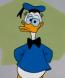 Donald3.png