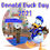 Donald Duck Day 2021