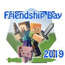 Friendship Award 2019