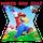 Mario Day Award 2017