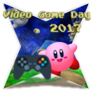Video Game Day Award 2017