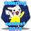 Coloring Contest 2019