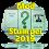 Stump the Mods 2019