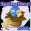 Springtime Fun 2019
