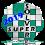 July 2019 Super Solver