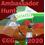 CCG Ambassador Hunt 2020