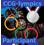 CCG Lympics 2021 Participant