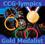 CCG Lympics 2021 Gold Medalist