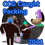 CCG Caught Packing 2021