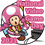 National Video Game Day 2021