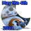 May the 4th 2021