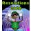 Resolutions 2020