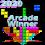 2020 Arcade Winners