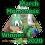 March Memeness 2020 Winner