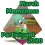March Memeness 2020 Participant