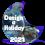 Design a Holiday 2021